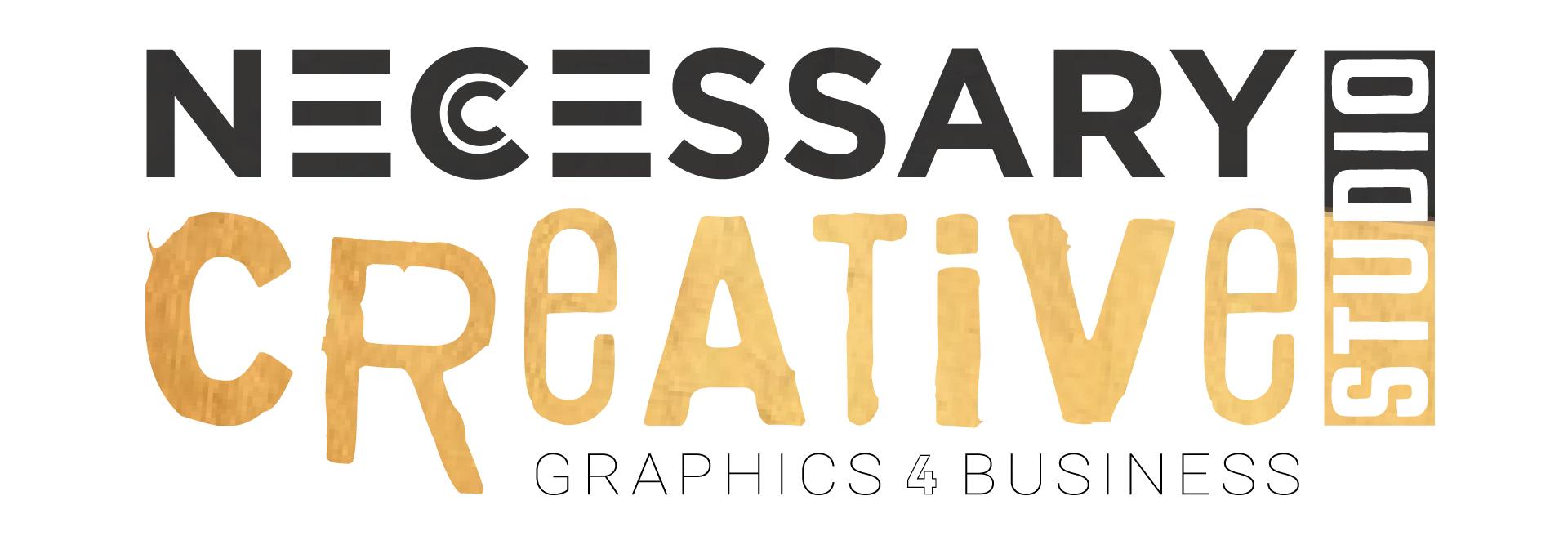 Grafika Użytkowa, Graphics for business