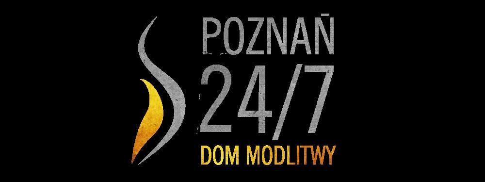 Necessary Creative Studio - Dom Modlitwy Poznań
